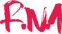 Logo ristorante Rivendita N 01 - ricercatezza, gourmet, tradizione